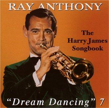 AnthonyRay_dreamdancing7.jpg