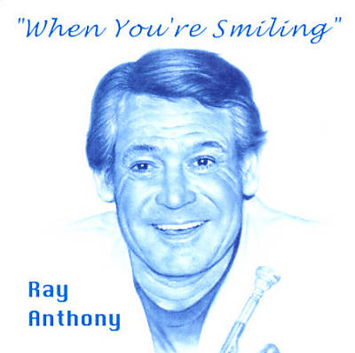 AnthonyRay_whenyouresmiling.jpg