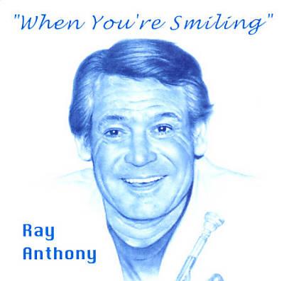 AnthonyRay_whenyouresmiling.jpg