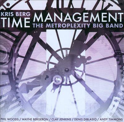 BergKris_timemanagement.jpg