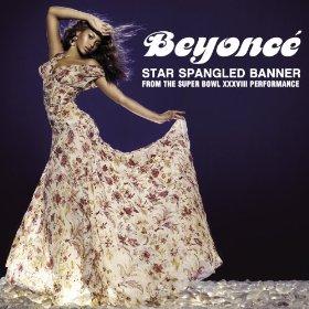 Beyonce_starspangledbanner.jpg