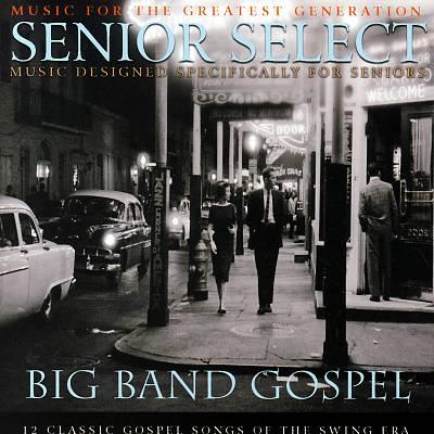 BigBandGospel_seniorselect.jpg
