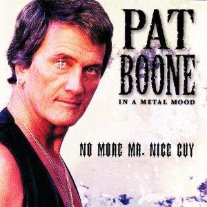 BoonePat_inametalmood.jpg
