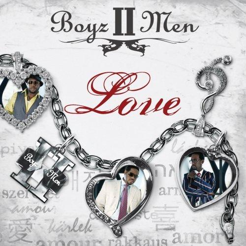 BoyzIIMen_love.jpg