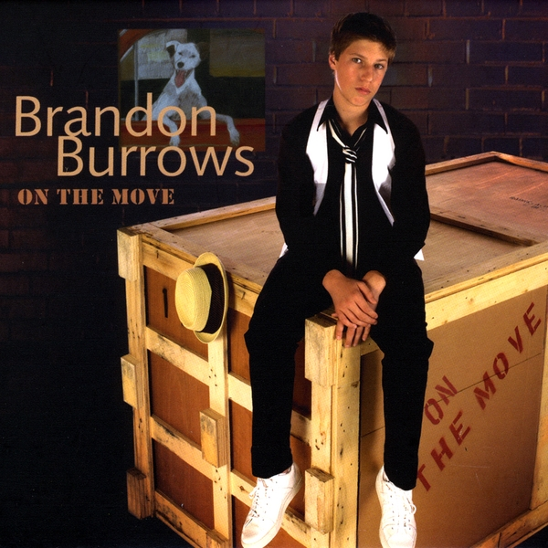 BurrowsBrandon_onthemove.jpg