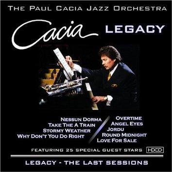 CaciaPaul_legacy.jpg