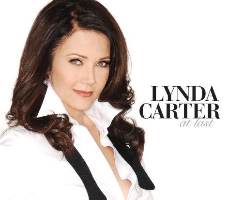CarterLynda_atlast.jpg