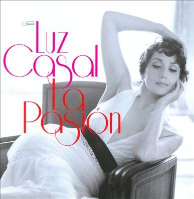 CasalLuz_passion.jpg
