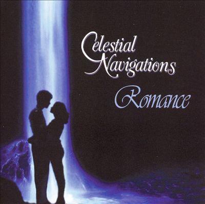 CelestialNavigations_romance.jpg