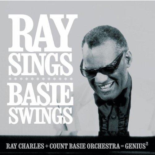 CharlesRay_RaySingsBasieSwings.jpg