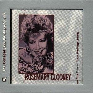 ClooneyRosemary_concordjazzheritageseries.jpg