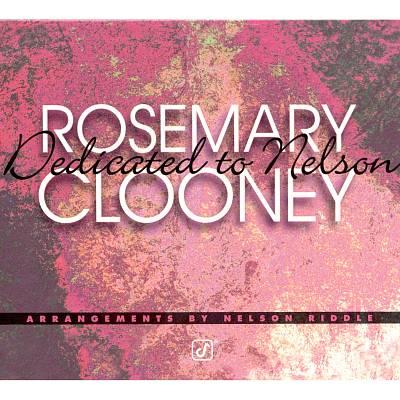 ClooneyRosemary_dedicatedtonelson.jpg