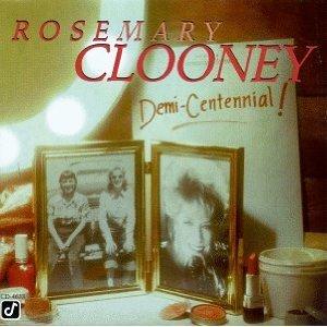 ClooneyRosemary_demicentenial.jpg