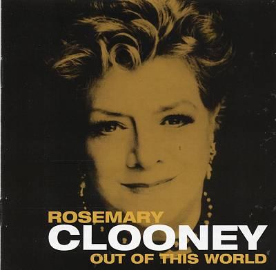 ClooneyRosemary_outofthisworld.jpg