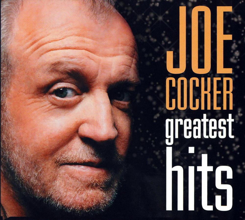 CockerJoe_GreatestHits.JPG