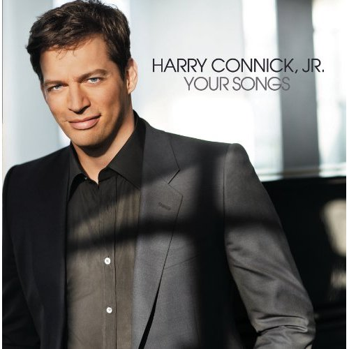 ConnickHarryJr_yoursongs.jpg