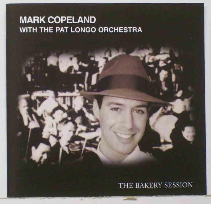 CopelandMark_thebakerysession.jpg