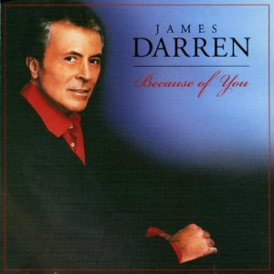 DarrenJames_becauseofyou.jpg