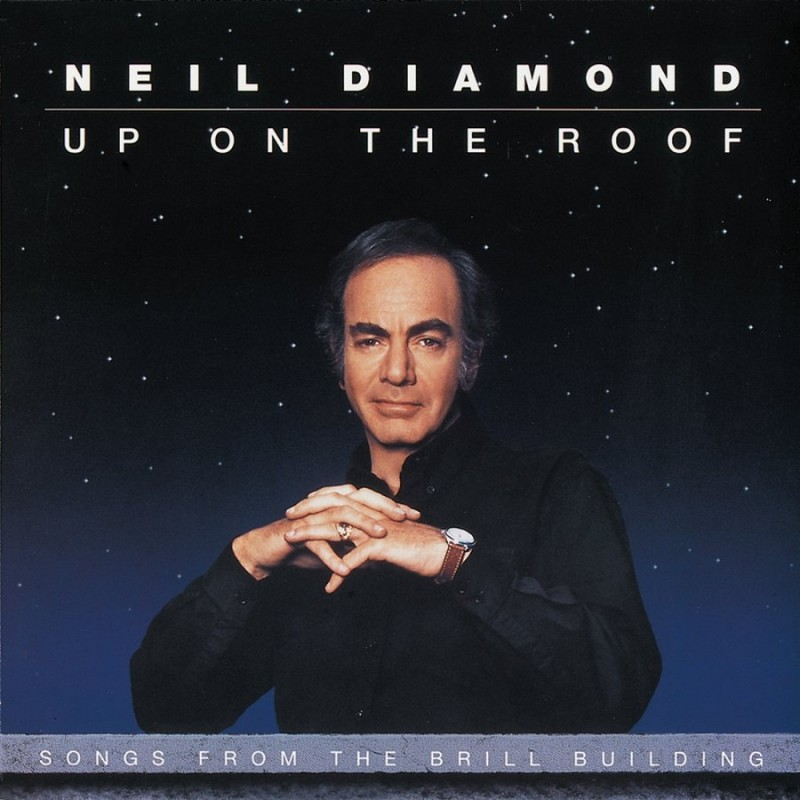 DiamondNeil_UpOnTheRoof.jpg