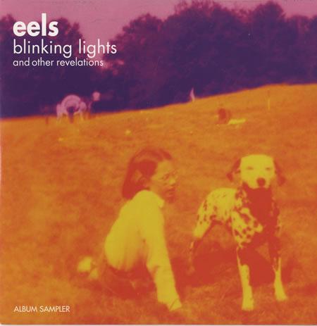 Eels_blinkinglightsandotherrevolutions.jpg