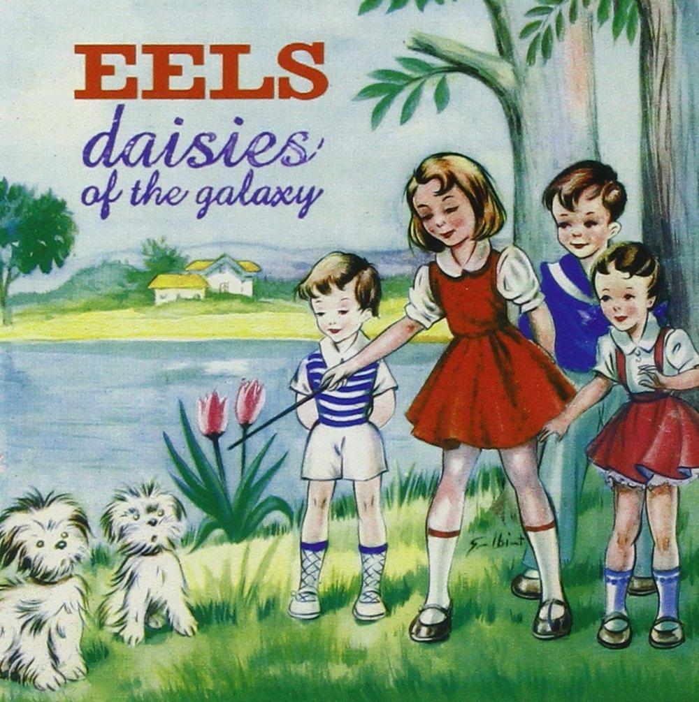 Eels_daisiesofthegalaxy.jpg