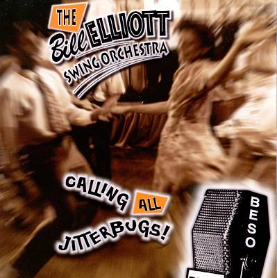 ElliottBill_callingalljitterbugs.jpg