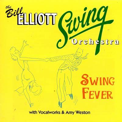 ElliottBill_swingfever.jpg
