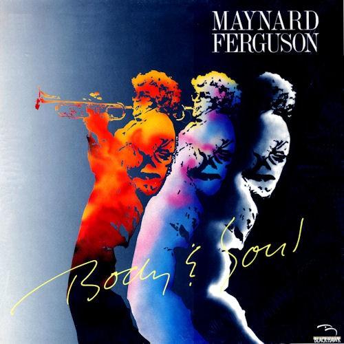 FergusonMaynard_BodyAndSoul.jpg