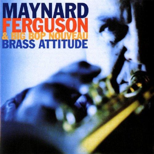 FergusonMaynard_BrassAttitude.jpg
