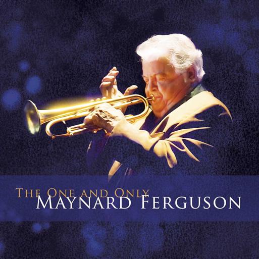 FergusonMaynard_theoneandonlymaynardferguson.jpg