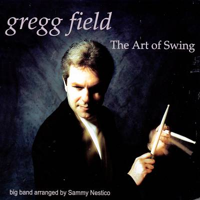FieldGreg_theartofswing.jpg