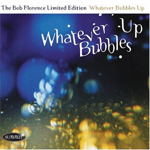 FlorenceBob_whateverbubblesup.jpg