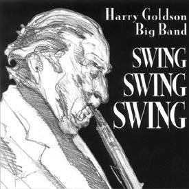 GoldsonHarry_swingswingswing.jpg