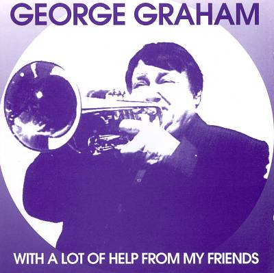 GrahamGeorge_withalotofhelpfrommyfriends.jpg