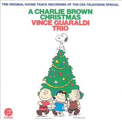 GuaraldiVince_charliebrowncollection.jpg