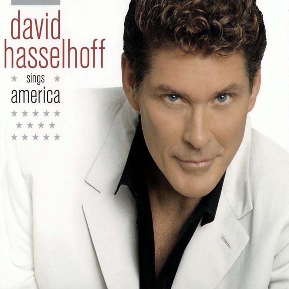 HasselhoffDavid_singsamerica.jpg