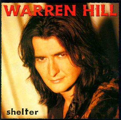 HillWarren_shelter.jpg