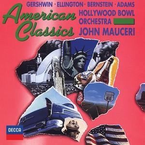 HollywoodBowlOrchestra_AmericanClassics.jpg