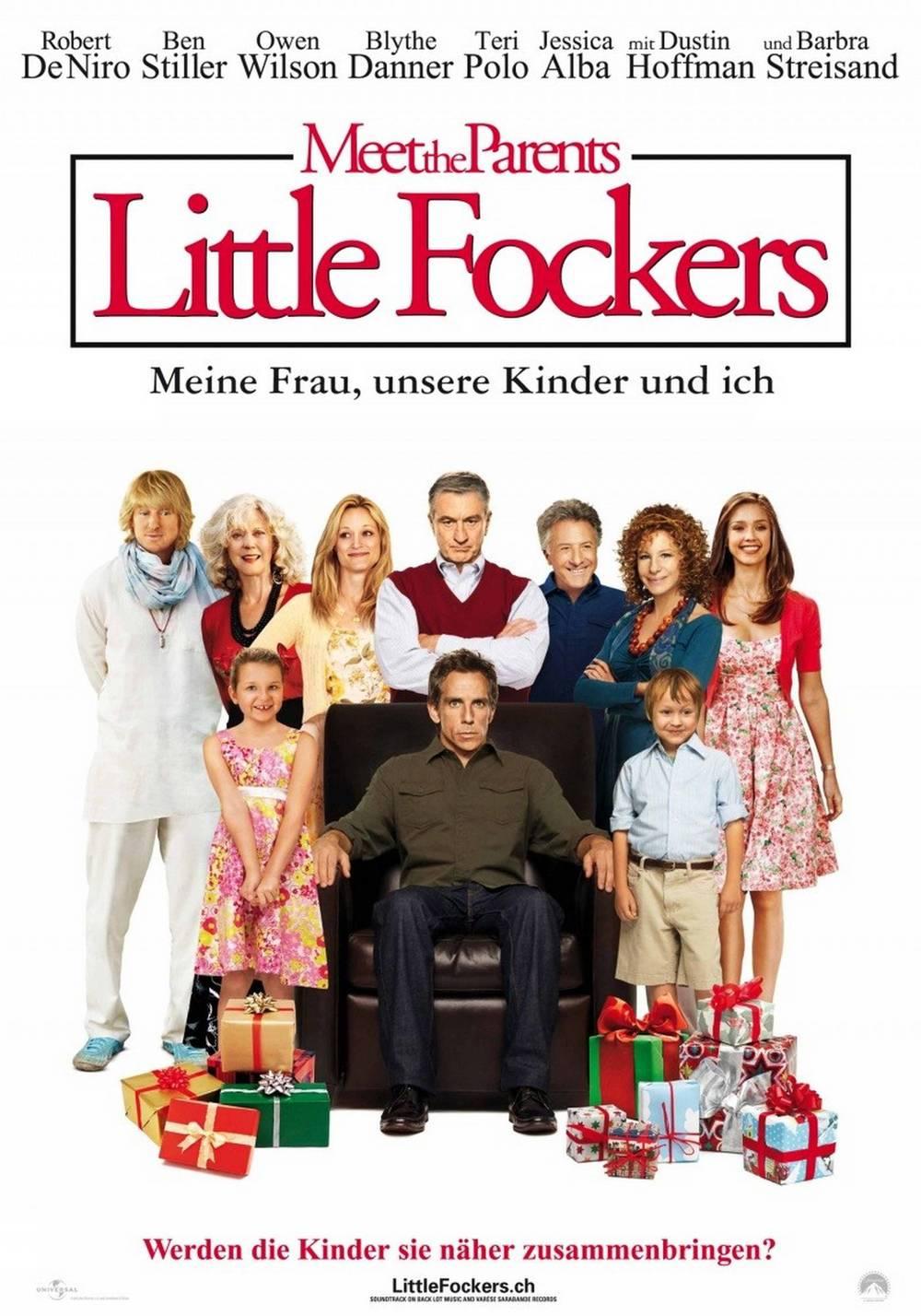 littlefockers.jpg