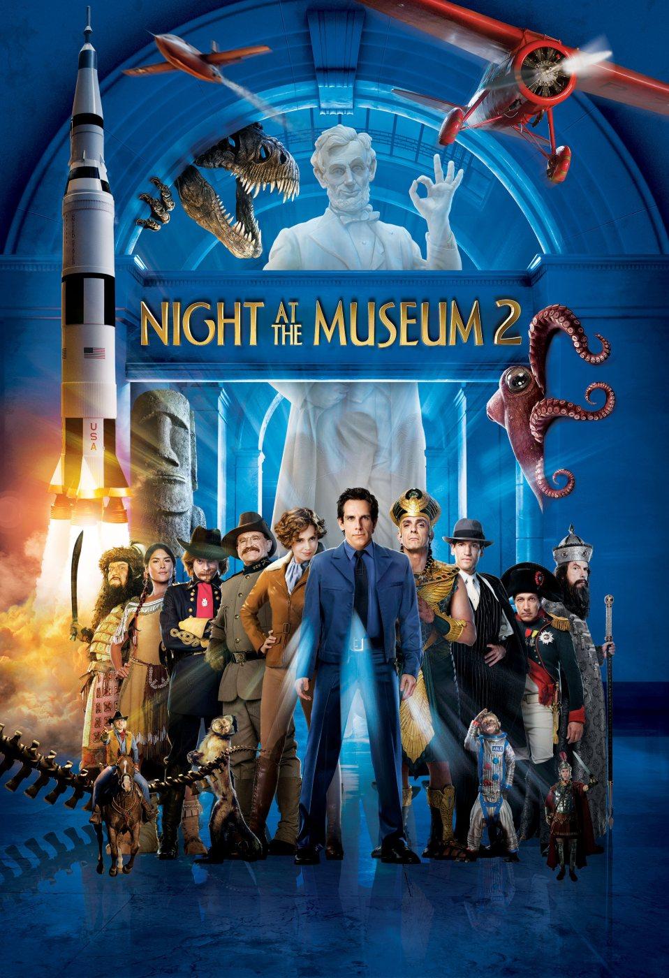 nightatthemuseum2.jpg