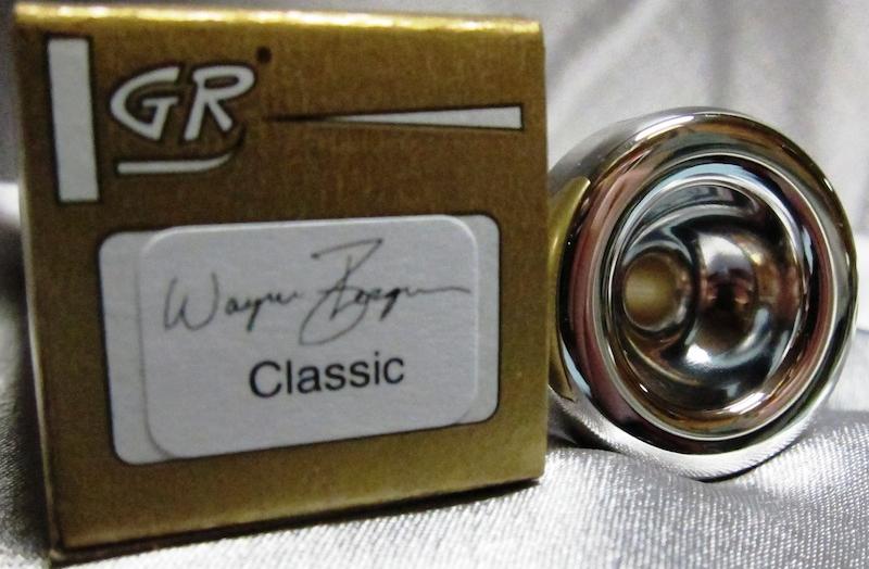 WB_classic
