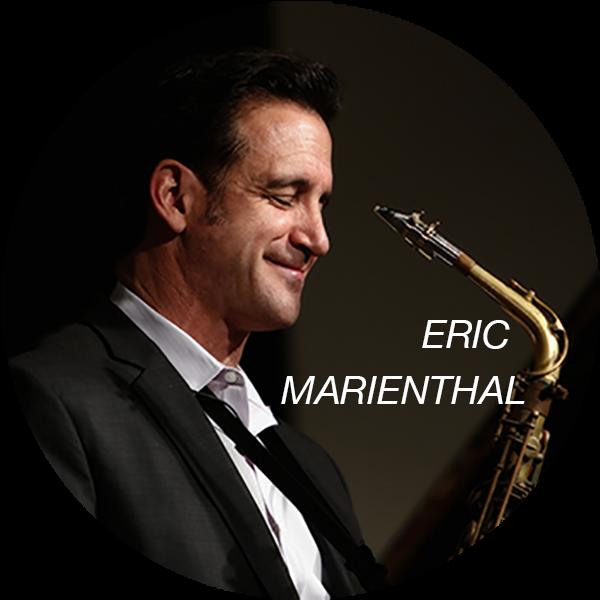 EricMarienthal-circle.png