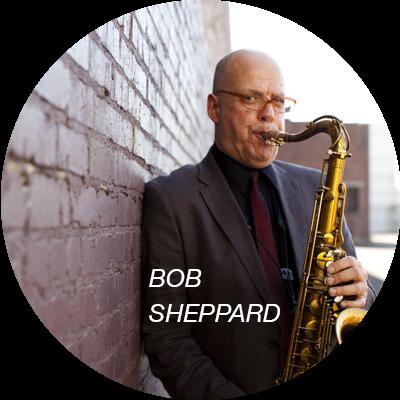 BobSheppard-circle.png