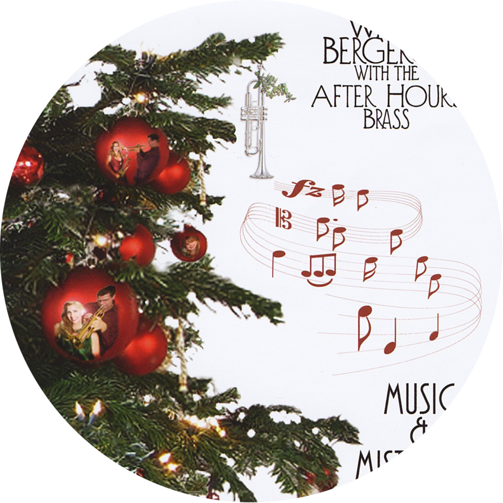 music & mistletoe_cover-circle.png