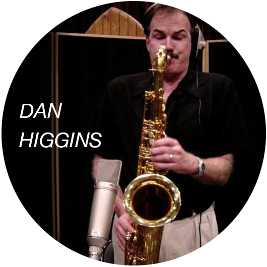 DanHiggins-circle.png