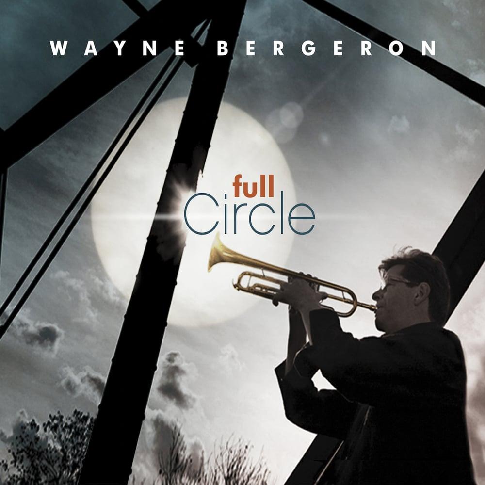 full-circle-front-cover-300dpi.jpg