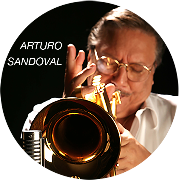 ArturoSandoval-circle.png