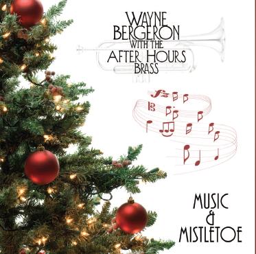 WB_music&mistletoe