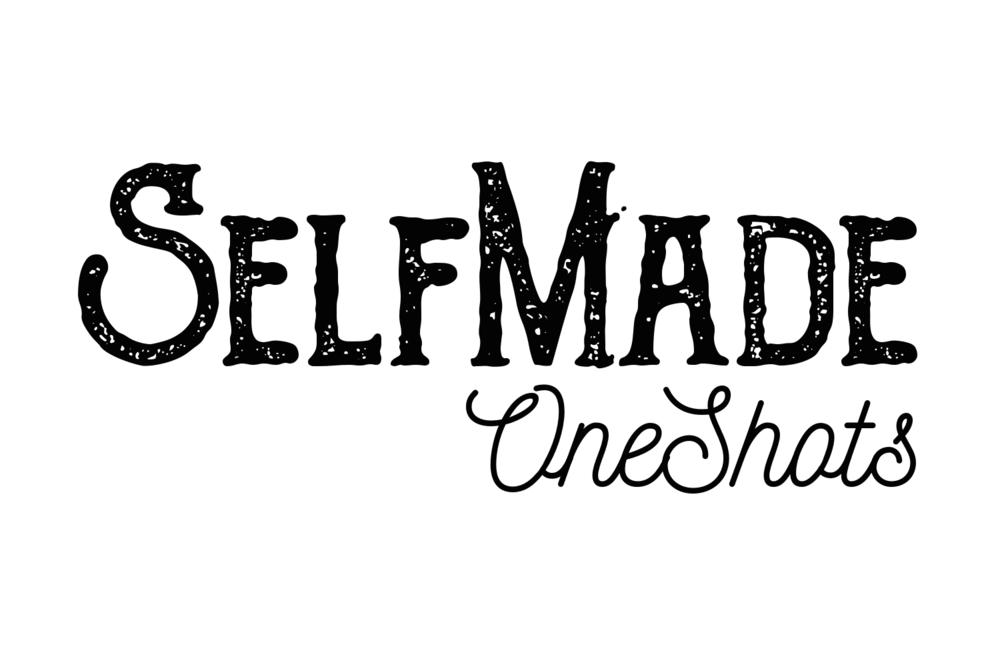 SelfMadeLogo.png
