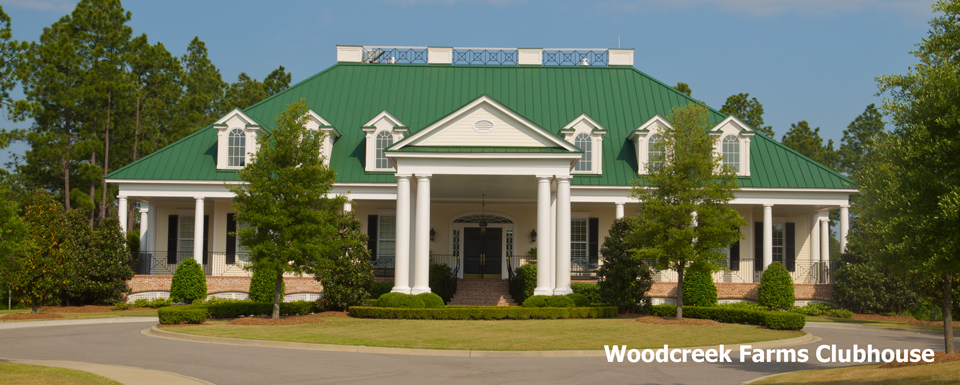 Woodcreek-Farms-Clubhouse-WText.jpg